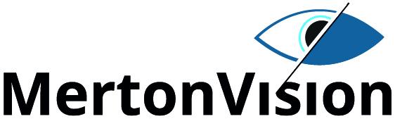 Merton Vision