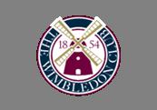Wimbledon Club logo