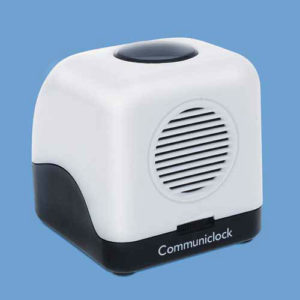Communiclock